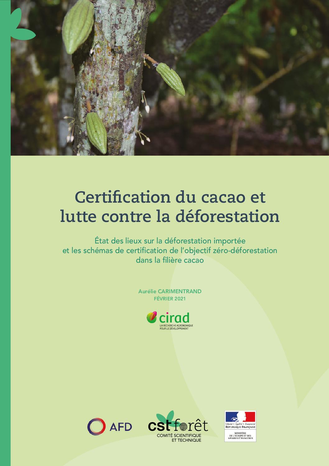 rapport-detude-certification-du-cacao-et-lutte-contre-la-deforestation