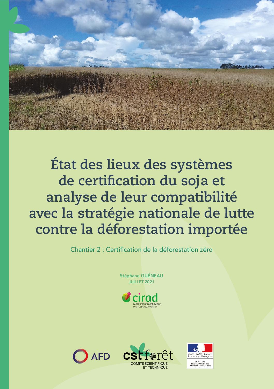 rapport-detude-etat-des-lieux-des-systemes-de-certification-du-soja-cirad