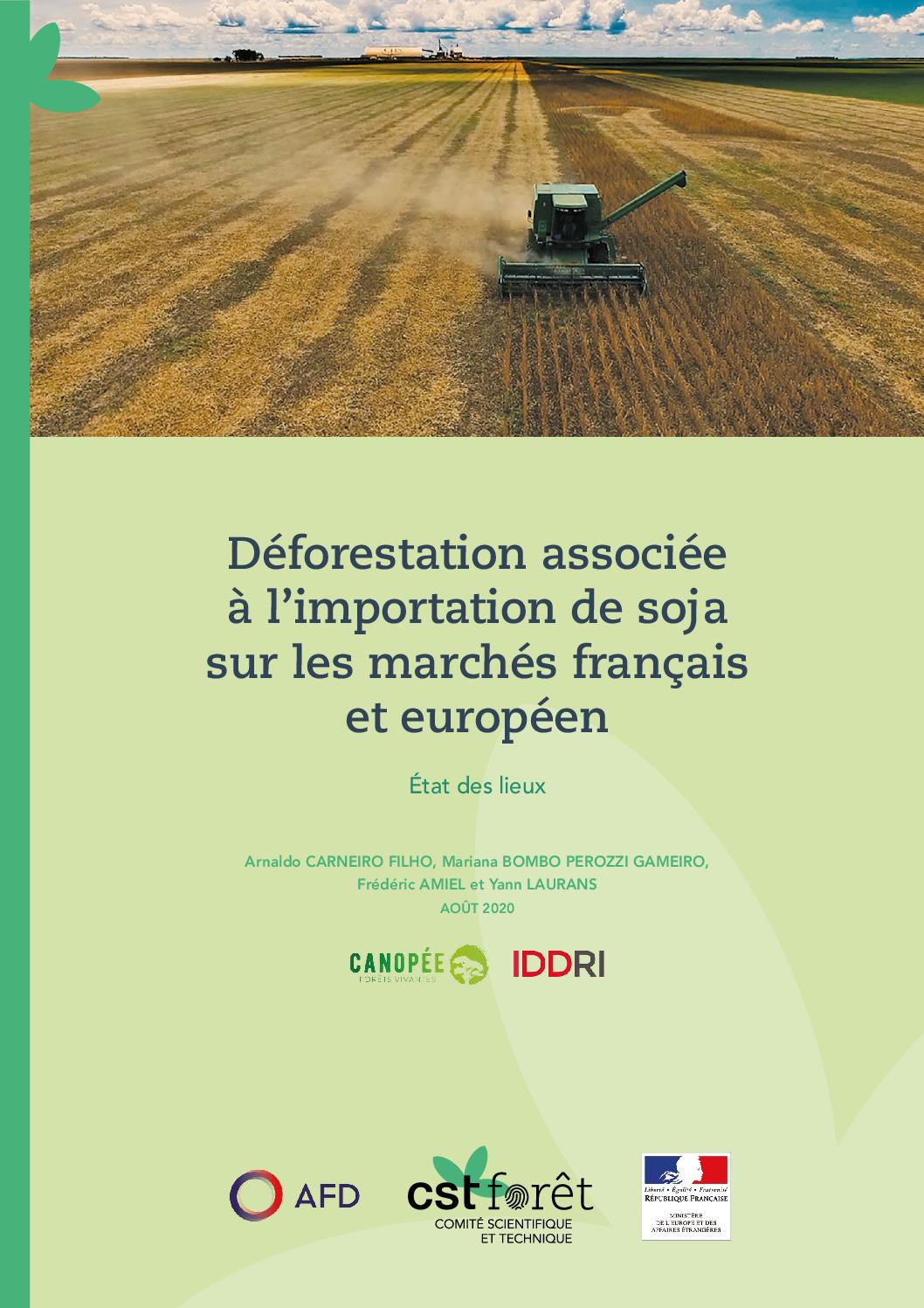 2eme-publication-sur-la-deforestation-associe-a-limportation-du-soja