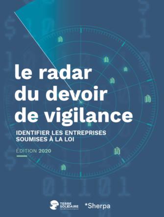 le-radar-du-devoir-de-vigilance-edition-2020