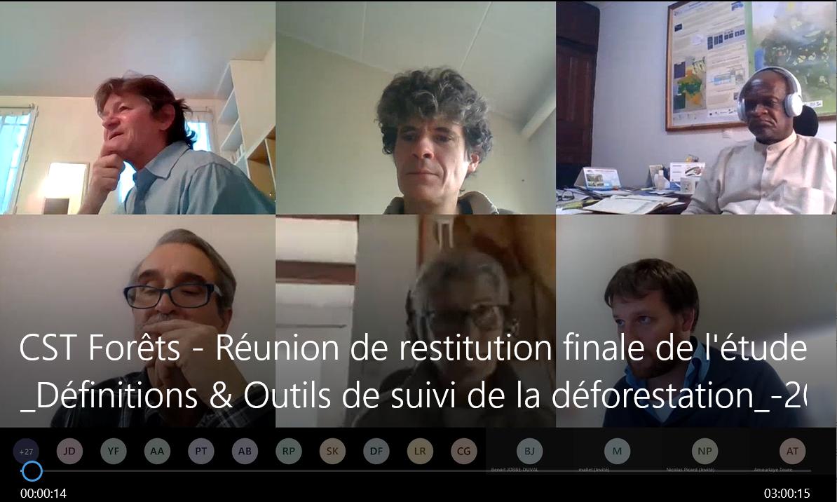 restitution-finale-de-letude-definitions-et-outils-de-suivi-de-la-deforestation-importee