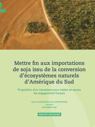 mettre-fin-aux-importations-de-soja-issu-de-la-conversion-decosystemes-naturels-damerique-du-sud