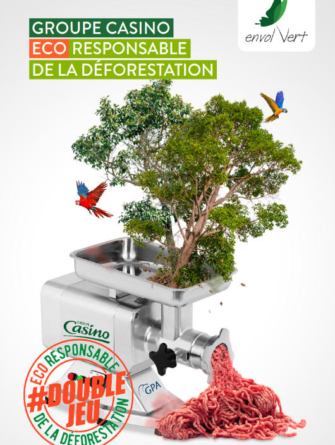 groupe-casino-ecoresponsable-de-la-deforestation